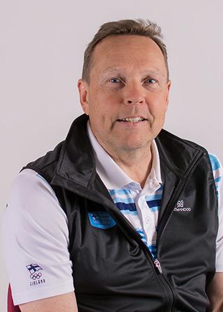 Pekka Lahtinen