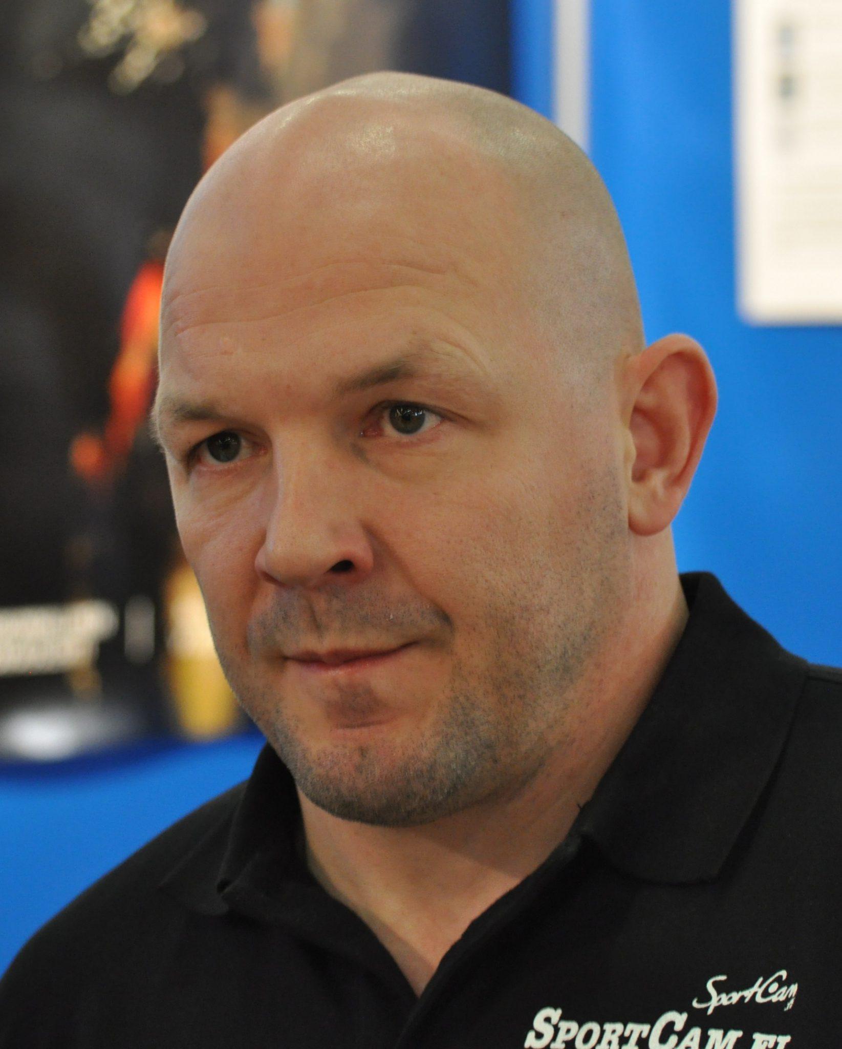 Marko Yli-Hannuksela (VAT)