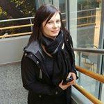 Tiina Vainionpää